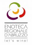 enoteca-regionale-dabruzzo